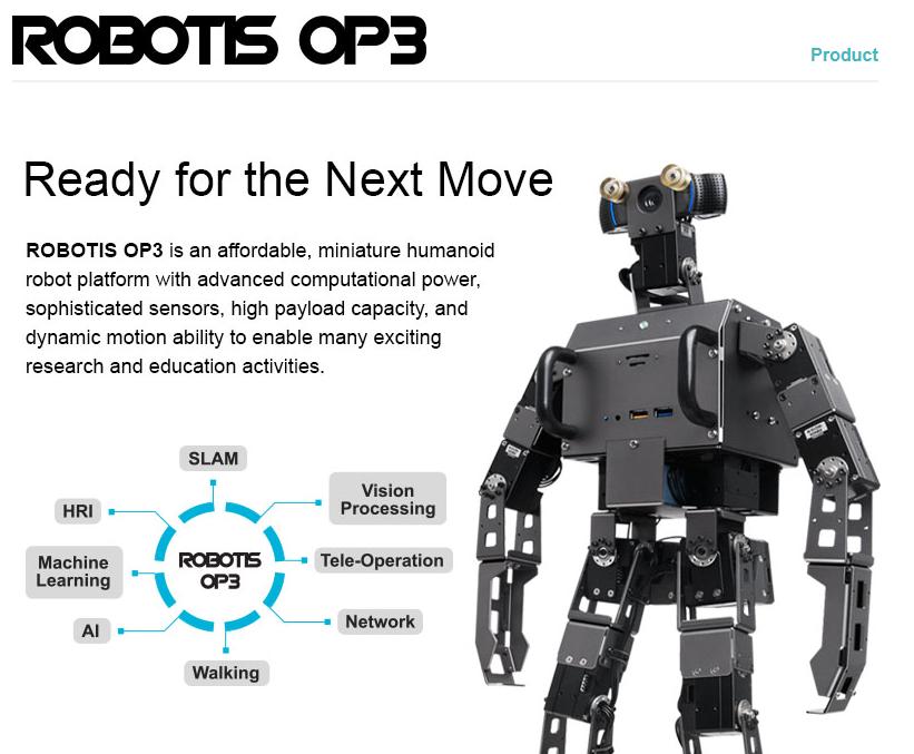 News - Cyber Robotics