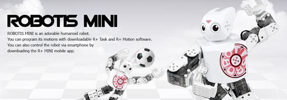 roboticsmini1