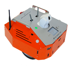 I90 Cyber Roboticscyber Robotics